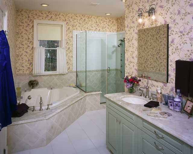 BATHROOM DESIGN JOBS - BATHROOM DESIGN